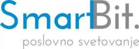 CRM Smartbit Logo